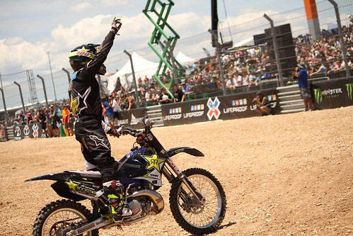 "X Games Austin 2016 • <a style=""font-size:0.8em;"" href=""http://www.flickr.com/photos/20810644@N05/26883852664/"" target=""_blank"">View on Flickr</a>"