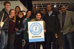 Photo cred: Vanessa Maria Graber, 12/08/15 (Free Press Pics) Tags: journalism newsvoices atlanticcity freepress