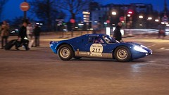 Porsche 904 GTS (Pichot Thomas) Tags: auto paris car canon 2000 tour grand porsche palais 904 gts optic 2016 500d