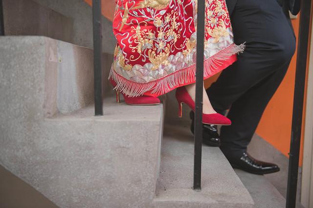 巴洛克zoe, 台北婚攝, 君品酒店, 君品婚宴, 君品婚攝, 紅帽子工作室, 婚攝, 婚攝守恆, 婚攝推薦, 新祕巴洛克, 新莊翰品酒店-57