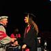 20160519_Graduation_1670