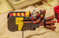 "Quidditch speeder • <a style=""font-size:0.8em;"" href=""https://www.flickr.com/photos/88340929@N05/26983985235/"" target=""_blank"">View on Flickr</a>"