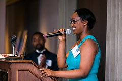Team Heart Fundraising Gala Dinner | Boston (USA), 19 May 2016 (Jeannette Kagame) Tags: boston design team heart care mass ambassador fundraiser jeannette cardiac kagame firstladymrskagame