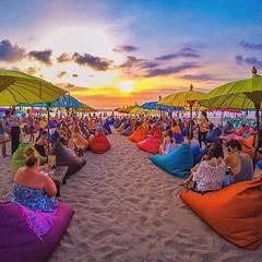 (itpcsopaulo) Tags: wonderfulindonesia bali resorts petitenget kuta legian seminyak prdosol