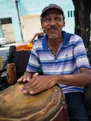 160513_Kuba_0125.jpg (Frank Schwellnus) Tags: travel santiago cu musiker cuba santiagodecuba kuba reise caribean karibik plazadedolores