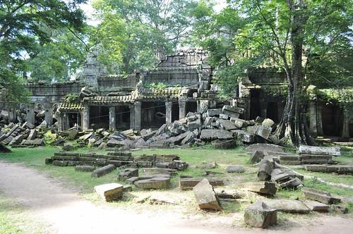 angkor - cambodge 2014 29