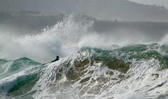 IMG_6578B (supercrans100) Tags: photography big waves surfing calif beaches skimboarding wedge bodyboarding the bodysurfing so