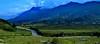Sapa Ricefields (gerard eder) Tags: world travel reise asia southeast vietnam northern north sapa rice ricefields riceterraces landscape landschaft nature natur paisajes