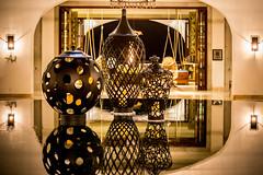 Nights at the Hilton (Thomas Hawk) Tags: vacation mexico hotel cabo hilton resort bajacalifornia baja cabosanlucas loscabos fav10 hiltonloscabos loscaboshilton