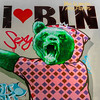 I Love Berlin (joaobambu) Tags: