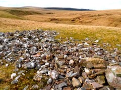 Nant Tawr 6 (Helen White Photography) Tags: wales ancient rivers brecon moor usk blackmountains sacredsite stonecircles alignment divinefeminine divinemasculine nattawr