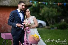 Look into the camera (Alberto Cassandro) Tags: wedding friends love bride nikon sigma happiness weddingparty weddingday weddingphotography sigmalenses nikond810 sigmaart sigma35mmart