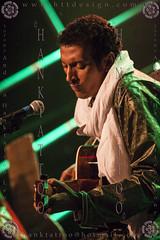 BOMBINO @ Magnolia 2016 @ 2031 (hanktattoo) Tags: show sun rock concert sand desert live milano gig may blues concerto soul magnolia roll 25th tuareg 2016 bombino