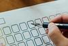 IMG_4510-2 (zunsanzunsan) Tags: 文房具 ペン ラベル インク 筆記具 文具 ペリカン ステーショナリー つけペン ペン字 インキ