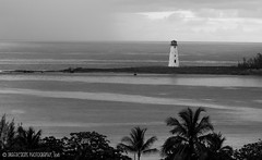 Lighthouse (DRAFDESIGNS) Tags: ocean lighthouse bahamas paradiseisland dimitrio