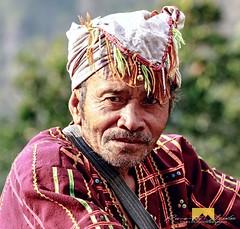 9 (twelveinchesbehind) Tags: indigenous manobo kidapawan ilomavis