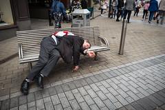 Leeds 2016 (Jon Parkes Photography) Tags: street leica candid leeds streetphotography streetscene leicacamera leicaq leedsstreetphotography jonparkesphotography
