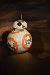 BB-8 (CoasterMadMatt) Tags: city uk greatbritain madame england london westminster museum photography star starwars spring photos unitedkingdom britain may cities photographs experience gb wars museums madametussauds waxworks southeastengland 2016 nikond3200 capitalcity cityofwestminster episode7 londonborough bb8 madametussaudslondon starwarsexperience waxworkmuseum tussaids coastermadmatt coastermadmattphotography may2016 forceawakens spring2016 london2016 madametussaudslondon2016 madametussauds2016 britainscapital starwarsexperienceatmadametussauds