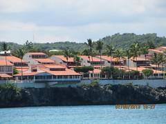 Sosua (Steve Cut) Tags: caribbean dominicanrepublic sosua beach