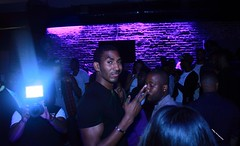 _MG_5222 (V-Way - Mr. J Photography) Tags: city party bar club canon fun dc md ode flash 7 clubbing va states dmv flaw goodtimes eastcoast goodpeople 600d koolin vway rebelt3i outhea