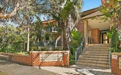 5/5-9 Marlene Crescent, Greenacre NSW