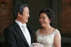 IMG_4727.jpg (corean) Tags: 아버지 가족사진 촬영 스튜디오 칠순