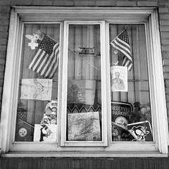 (patrickjoust) Tags: braddock pittsburgh pennsylvania mamiyac330s sekor80mmf28 fujifilmneopan100acros developedinxtol11 tlr twin lens reflex 120 6x6 medium format black white bw home develop film blancetnoir blancoynegro schwarzundweiss manual focus analog mechanical patrick joust patrickjoust pa usa us united states north america estados unidos autaut