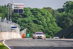 British GT Oulton Park-1658 (WWW.RACEPHOTOGRAPHY.NET) Tags: 7 gt3 bmwz4 oultonpark britishgt joeosborne britgt amdtuningcom leemowle
