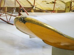"Curtiss N-9H 11 • <a style=""font-size:0.8em;"" href=""http://www.flickr.com/photos/81723459@N04/27400395483/"" target=""_blank"">View on Flickr</a>"