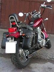 """suzuki_ls_20 • <a style=""""font-size:0.8em;"""" href=""""http://www.flickr.com/photos/143934115@N07/27405072152/"""" target=""""_blank"""">View on Flickr</a>"""