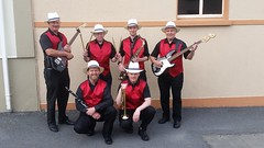 20160606_152847 (Downtown Dixieland Band) Tags: ireland music festival fun jazz swing latin funk limerick dixieland doonbeg