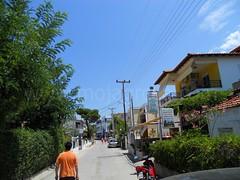 Toroni-Sitonija-grcka-greece-122 (mojagrcka) Tags: greece grcka toroni sitonija