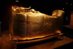 IMG_0331-2 (lieber_ulrich) Tags: egypt gypten tutankhamun