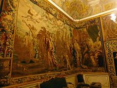 P1160169 (a_ivanov2001) Tags: palazzo mansi
