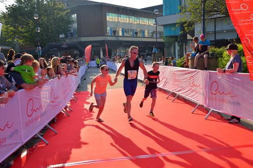 Swansea Triathlon_068