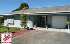 1/5 Oleander Close, Taree NSW