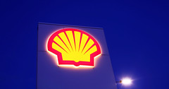 20160609-shell-oil-505854160-1200x630-e1465425334827 (to.hyin) Tags: uk english energy europe european unitedkingdom britain eu gas oil british petrol gasoline economy commodity petroleum gbr emea romford commodities naturalresources mergers mergersandacquisitions