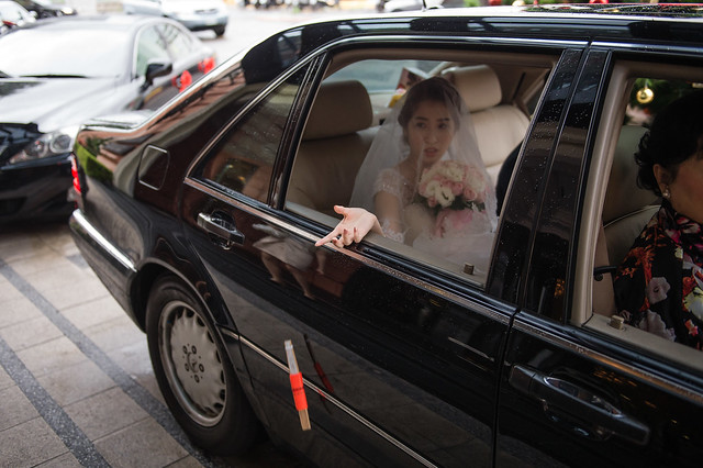 台北婚攝, 和璞飯店, 和璞飯店婚宴, 和璞飯店婚攝, 婚禮攝影, 婚攝, 婚攝守恆, 婚攝推薦-77