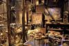 The Dark Arts (misseka) Tags: uk england harrypotter darkarts harrypotterstudio harrypotterwarnerbrosstudio