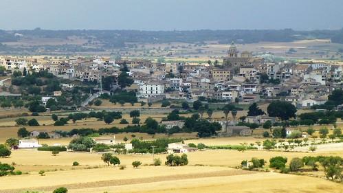 Majorca (89)