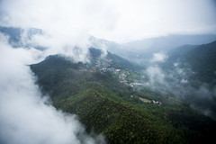 2016_May_Nepal_0121_edit1 (Young Living Essential Oils) Tags: dgaryyoungyounglivingfoundation younglivingessentialoilsllc nepal village humanitarian photojw