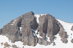 CT-YellowstoneTrip-191 (Cecilia T.) Tags: usa top grandteton jacksonhole wy mountainresort