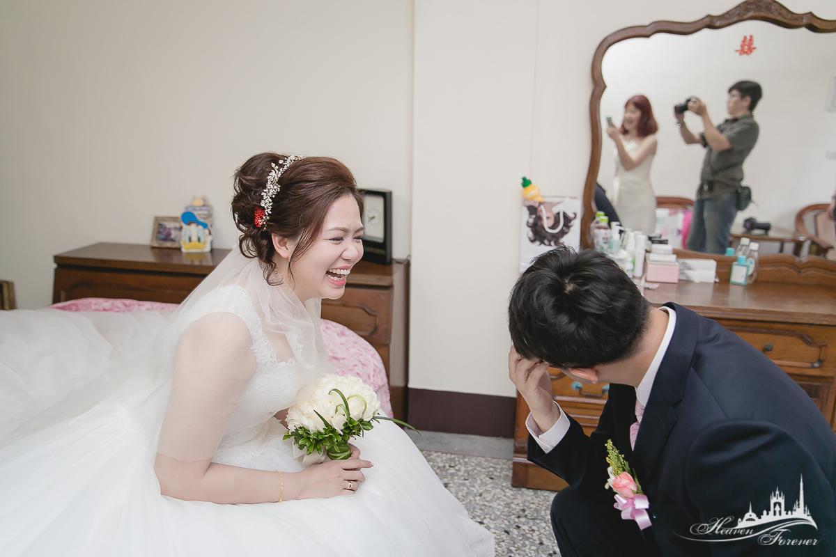 婚攝_婚禮紀錄@桃園晶宴會館_20160521_014.jpg