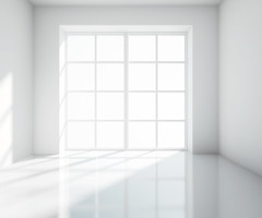 big white room (designteambrussel) Tags: lighting new wood light white house color home window wall creativity idea design living 3d paint floor image contemporary interior render space empty parquet room board paintings creative nobody illuminated clean equipment indoors domestic blank simplicity frame inside presentation concept rendered elegance realistic threedimensional baseboard