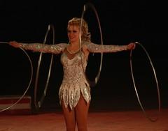 IMG_4615 (Brynn Thorssen) Tags: al colorado circus performance may jordan springs co 18 2012 bigtop may18 kaly jordancircus alkalycircus