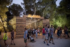"""Ambiente - Vida Festival 2016 - Viernes- 4 - IMG_9413 • <a style=""""font-size:0.8em;"""" href=""""http://www.flickr.com/photos/10290099@N07/27852401910/"""" target=""""_blank"""">View on Flickr</a>"""