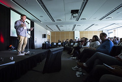 TEDSummit2016_062616_1JR0311_1920 (TED Conference) Tags: ted canada event conference banff 2016 tedx tedtalk ideasworthspreading tedsummit tedxglobalforum
