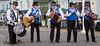 188/366  The Cloggies Band, Folk on The Quay - 366 Project 2 - 2016 (dorsetpeach) Tags: england musician music dance band dorset 365 poole 2016 morrisdance 366 aphotoadayforayear 366project quaysidecloggies second365project folkonthequay