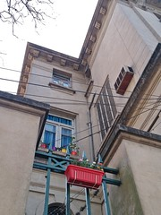 20151025_151838ed (ElianaMarlen) Tags: arquitecture architecture street streetphotography photography rosario argentina
