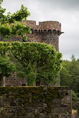 Tour (n'oras_et_narie) Tags: pontgibaud chateau